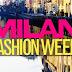 """Ακαταμάχητη """"Εβδομάδα Μόδας"""" στο Μιλάνο"""