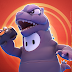 "GODZILLA TAKES JELLY BEAN FORM IN ""FALL GUYS: ULTIMATE KNOCKOUT"" STARTING NOVEMBER 3"
