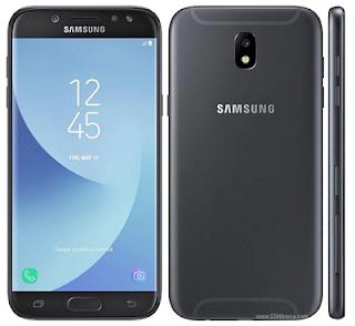 harga Samsung Galaxy J5 Pro keluaran terbaru