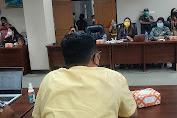 Dipanggil DPRD Sulut, Pertamina Beri Jaminan 26 Oktober Solar Subsidi Aman