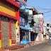 முடங்கியது மட்டக்களப்பு –கவனத்தில் கொள்வாரா ஜனாதிபதி