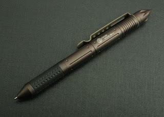 best self defense pen