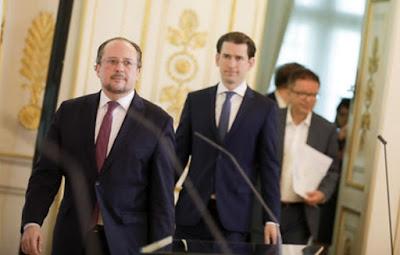 النمسا,تضع,خطة,لتشغيل,نصف,مليون,شخص