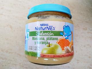 NaturNes-Seleccion-manzana-platano-naranja