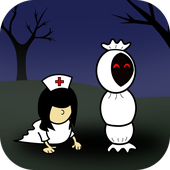 Download Pocong Hunter Mod Apk Update