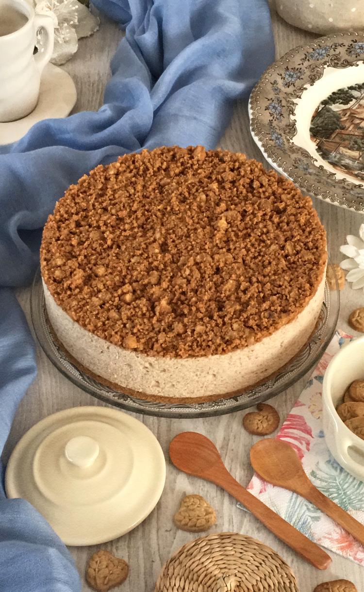 receta-tartas-fresquitas