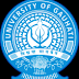 Gauhati University(GU) Recruitment 2021 - 35(thirty five) Teacher Associate Vacancy