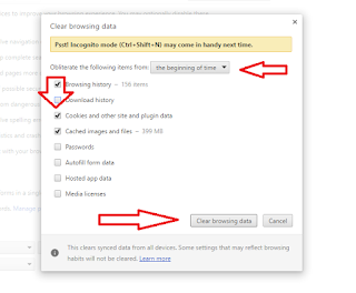Clean_cached_data_in_Google_chrome