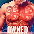 OWNED by the ALIEN CAPTAIN by Addison Grey