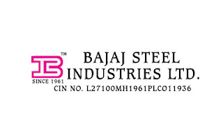 ITI Fitter & Electrician And BE or Diploma Job Opening with Bajaj Steel Industries Limited Job Location India or Abroad