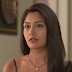 Anika's unseen Avtaar Will Be Seen In Coming Episode Of Star Plus Ishqbaaz
