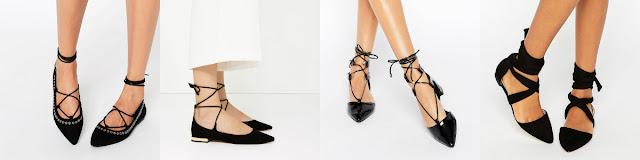 Mon Chaussuresamp; De Petit Tendances Rentrée Les Diamant Accessoires La wkn0OP8