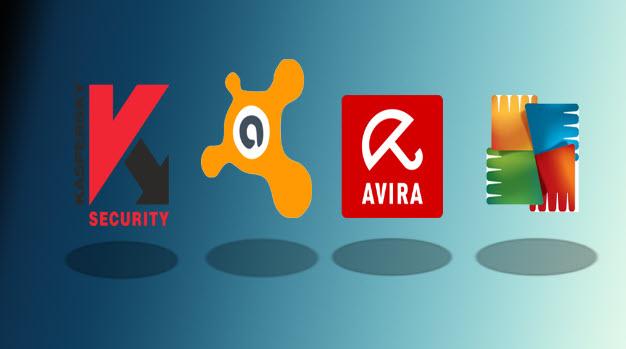افضل برنامج حماية,افضل برامج الحماية من الفيروسات,افضل برامج حماية,برامج الحماية,برنامج حماية من الفيروسات مجانا ويندوز 7,برنامج حماية,برنامج الحماية من الفيروسات,برنامج حماية من الفيروسات,تحميل برامج حماية,برنامج حماية مجاني,حماية,برنامج انتي فايروس عربي,افضل برنامج حماية الكمبيوتر من الفيروسات,اقوى برنامج حماية,افضل برامج الحماية للكمبيوتر,افضل برامج الانتى فيرس,برامج مكافحة الفيروسات,افضل برامج الحماية,تحميل برنامج سماداف انتي فيروس