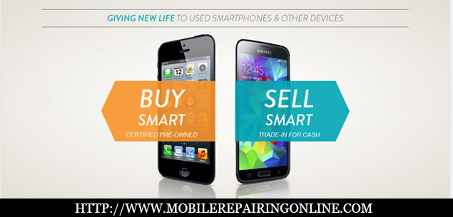 How to sell your used android phone quickly mtk free for Trading websites like craigslist