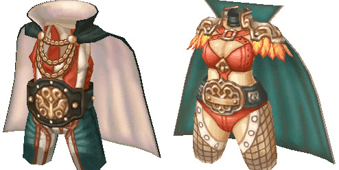 Tree of Savior Onmyoji, Sage, Shadowmancer, Luchador and more new classes