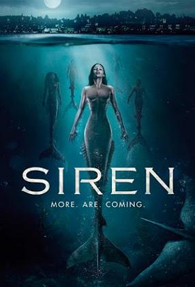 Siren Torrent