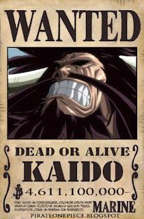 http://pirateonepiece.blogspot.com/2015/12/4-yonkou-kaido.html