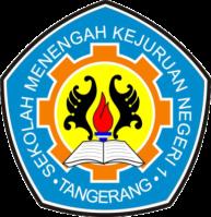 Makalah Sejarah Lahirnya VOC Di Indonesia