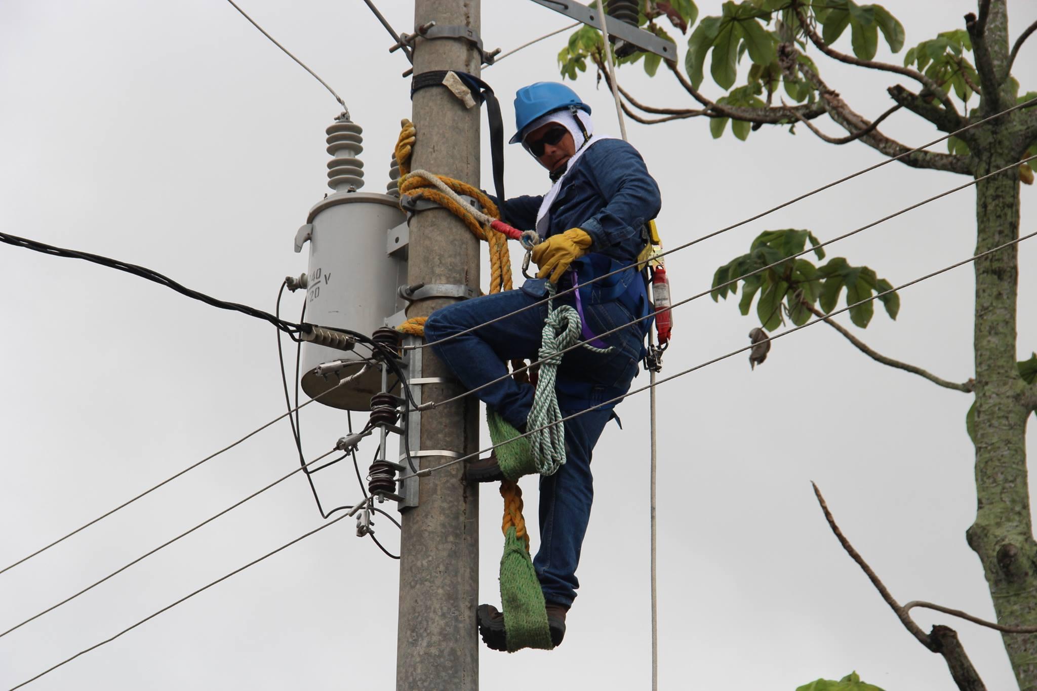 EMSA anuncia suspensión del servicio este fin de semana en Villavicencio