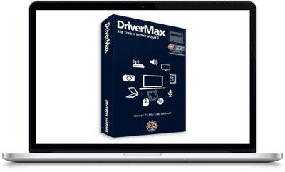DriverMax PRO 11.13 Full Version