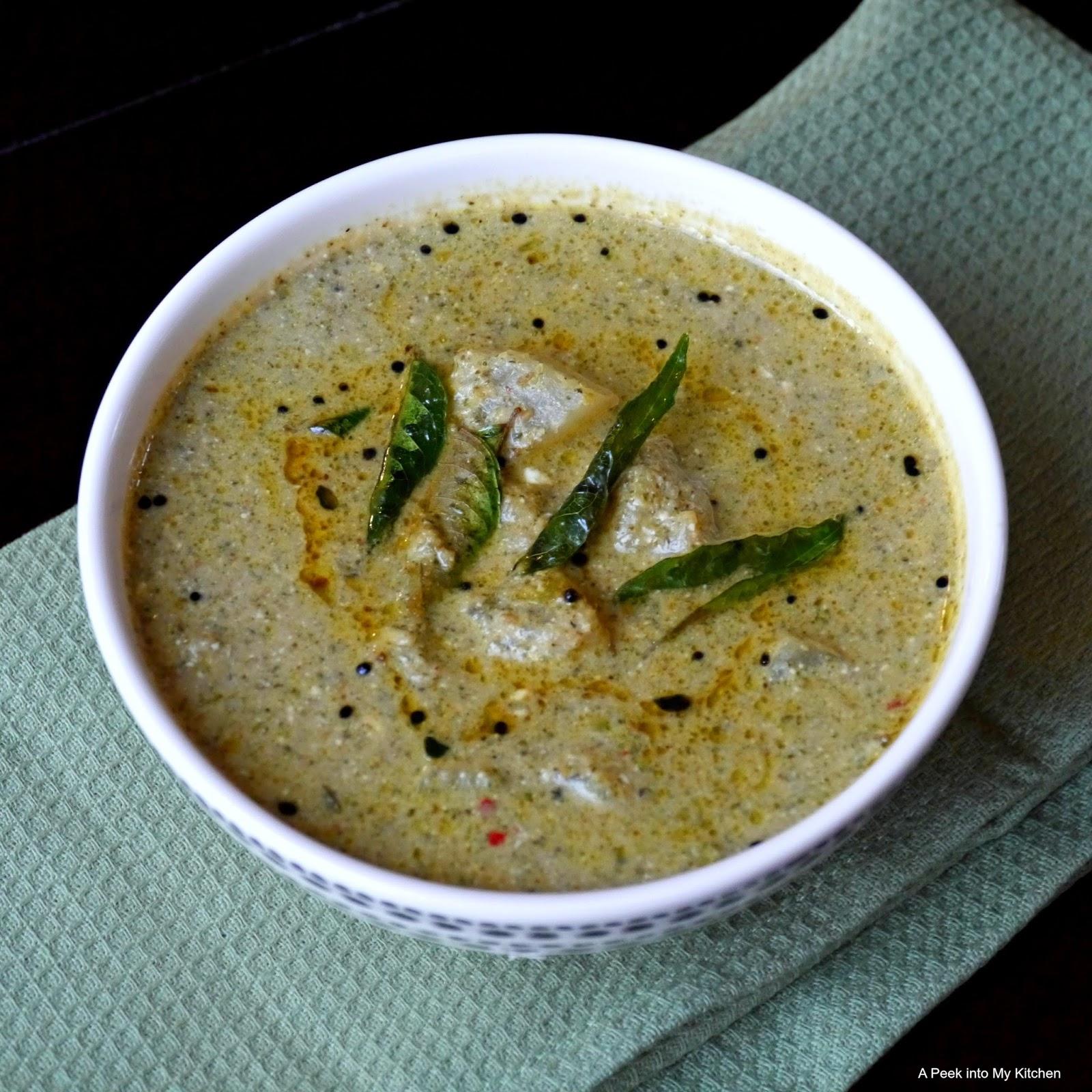 Best Cooking Method For Preserving Vitamins In Food