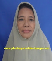 tlp/wa: +62815.4251.8883 | lpk cinta keluarga semarang penyedia penyalur pembantu palembang suti | pekerja asisten pembantu rumah tangga art prt profesional bersertifikat resmi ke seluruh indonesia