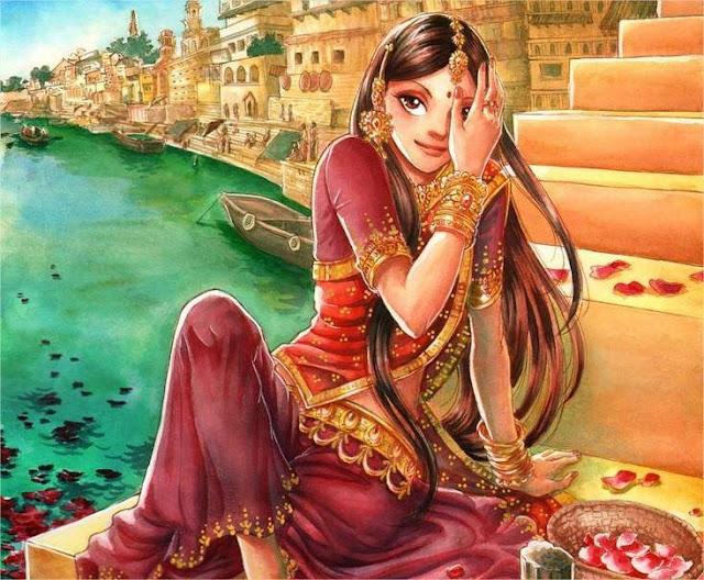O seu signo na Astrologia Árabe