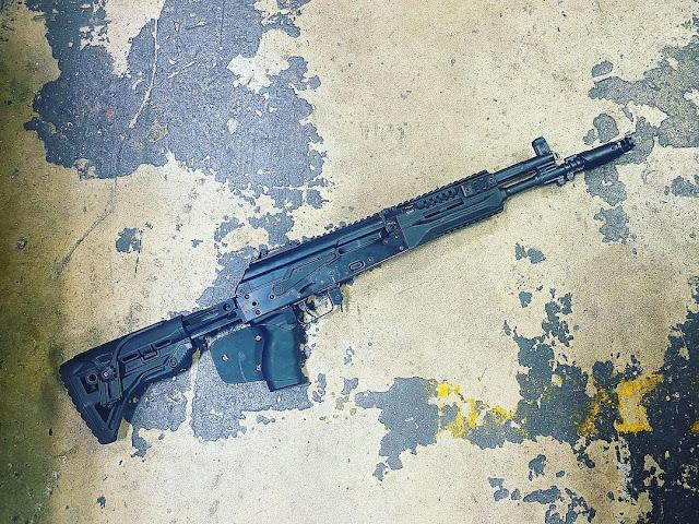 CW-Gunwerks-California-AK12-AK