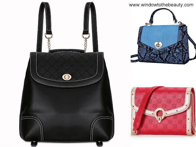 fyy handbags