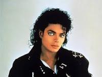 Michael Jackson Song Lyrics, Emotions