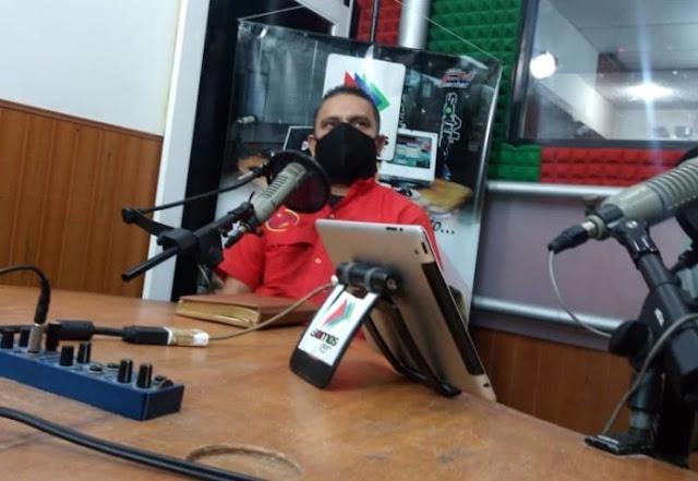 TRANSPORTISTAS EN LARA RECOMIENDAN «UNA ESTACIÓN EXCLUSIVA PARA ELLOS SURTIR GASOLINA»