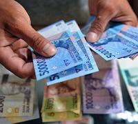 Pengertian Pendapatan Aktif, Kelebihan, dan Kekurangannya