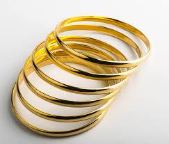 أسعار الذهب فى اليمن اليوم الخميس 7/1/2021 وسعر غرام الذهب اليوم فى السوق المحلى والسوق السوداء