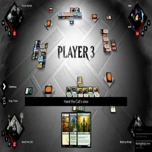 download magic 2015 duels of the planeswalkers pc game full version free