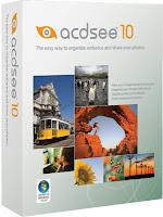 Free ACDSee