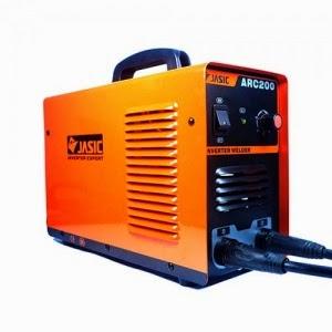 JASIC ARC 200