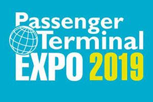 PASSENGER TERMINAL EXPO, IPLAYCO, INDOOR PLAY EQUIPMENT STRUCTURES