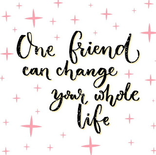 quotes-friendship-day-2017