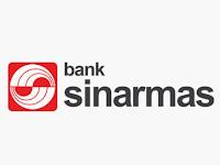 Lowongan Kerja Pegawai Bank Sinarmas Syariah D3 Semua Jurusan Bulan April 2020
