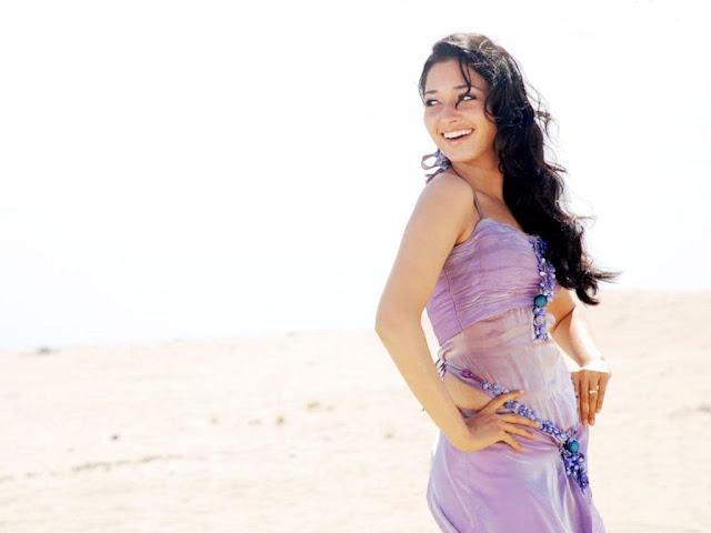 Tamanna Beautiful: All HD Wallpapers (Actress): Tamanna Bhatia Beautiful