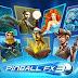 [GGDrive] Pinball FX3 Star Wars Pinball Solo