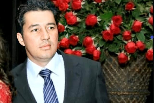 Tribunal de Justiça condena Chaules Pozzebon a mais de 99 anos de prisão