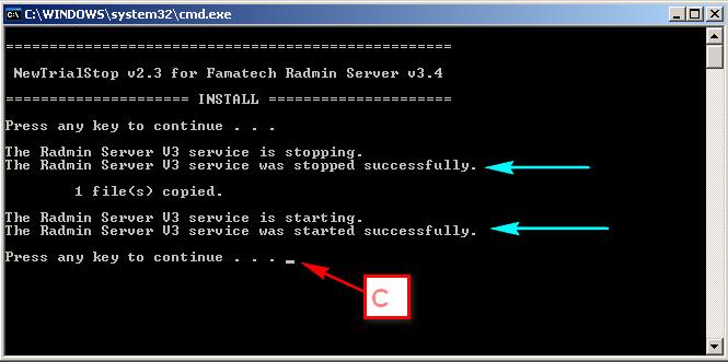 download radmin 3.5.2.1