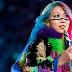 Asuka é multada por atrasar em gravações da WWE