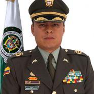 hoyennoticia.com, Policía Nacional: en el 2020 se desarticularon 49 grupos delincuenciales