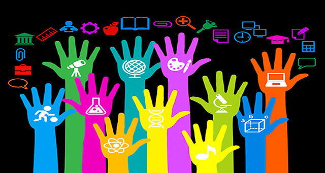 الفروق الفردية بين المتعلمين - البيداغوجيا الفارقية