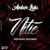 AUDIO   Amber lulu - Nitie Mp3 Download