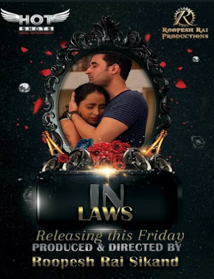 In Laws 2020 Full Hindi Episode HDRip 720p Download
