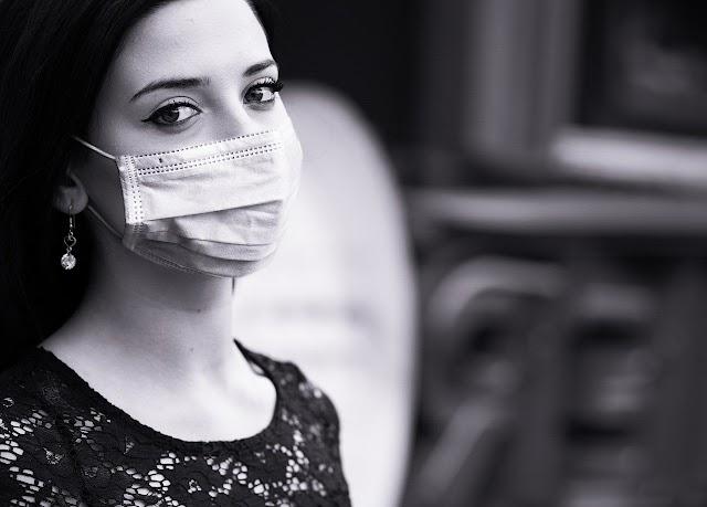 معلومات خاطئة عن فيروس كورونا قد تكلفك حياتك