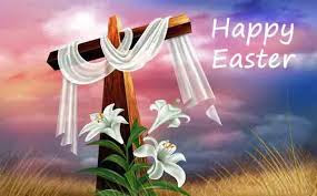 Easter 2017 German,Spanish Wishes,